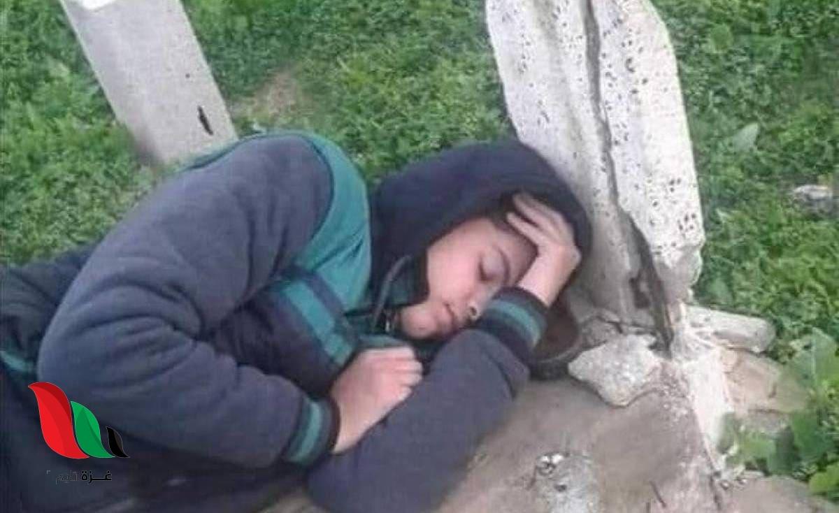 """غزة: اتحاد المقاولين يتكفل برعاية الشاب """"كراجة"""""""