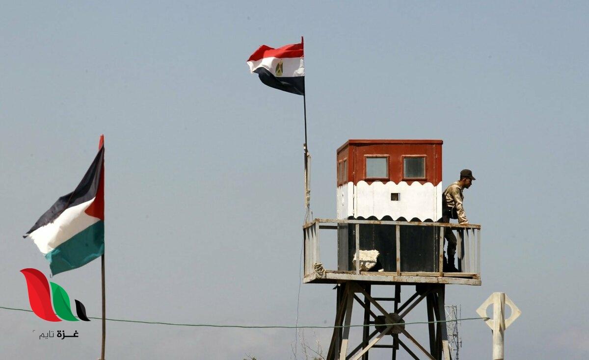 وفد إسرائيلي رفيع المستوى إلى القاهرة.. ما علاقة غزة؟