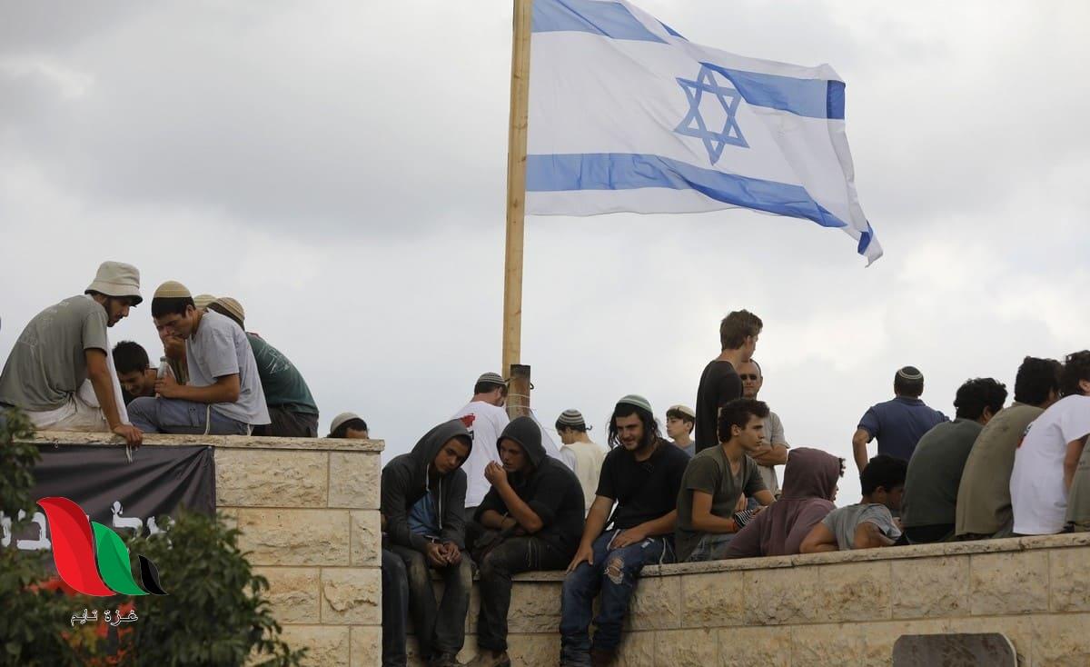 صحيفة تكشف: أغلبية المهاجرين لإسرائيل منذ 2012 ليسو يهودًا