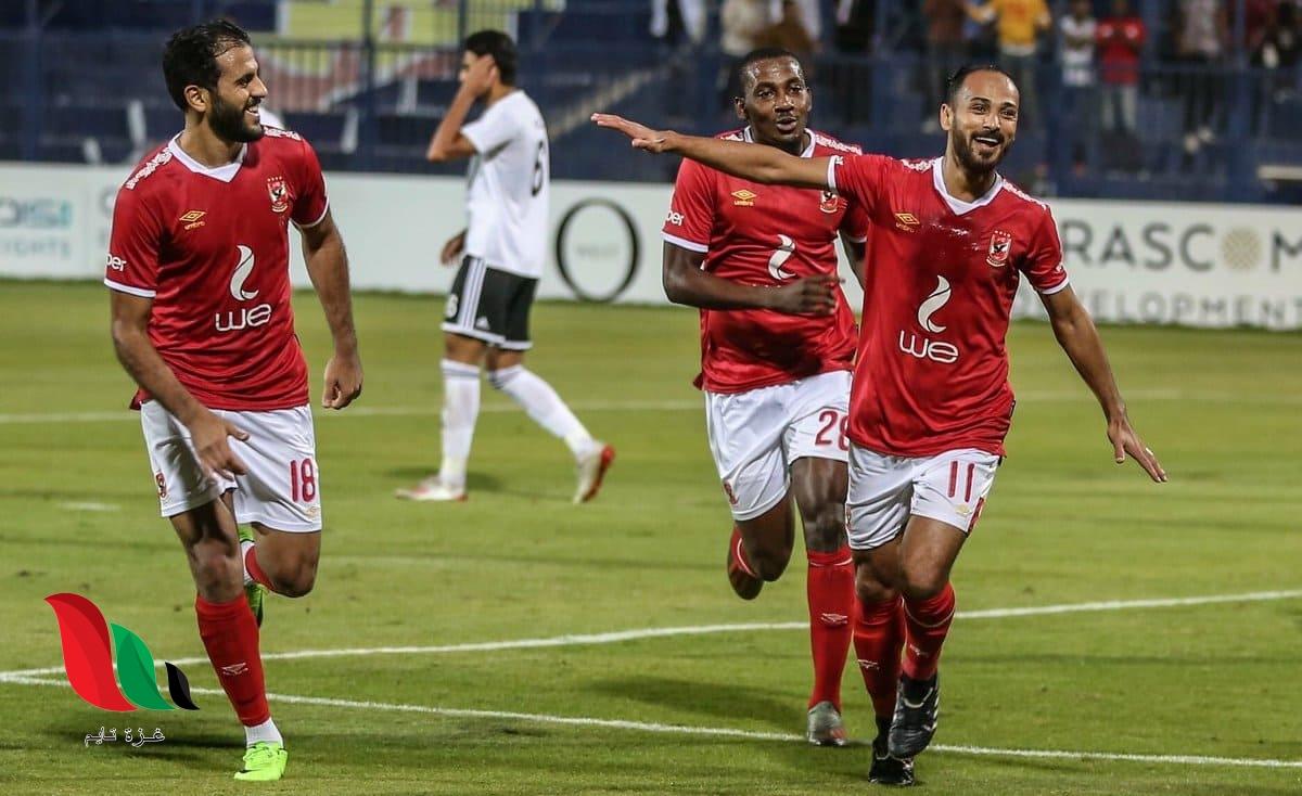 موعد مباراة الهلال السوداني والنجم الساحلي اليوم في دوري ابطال افريقيا