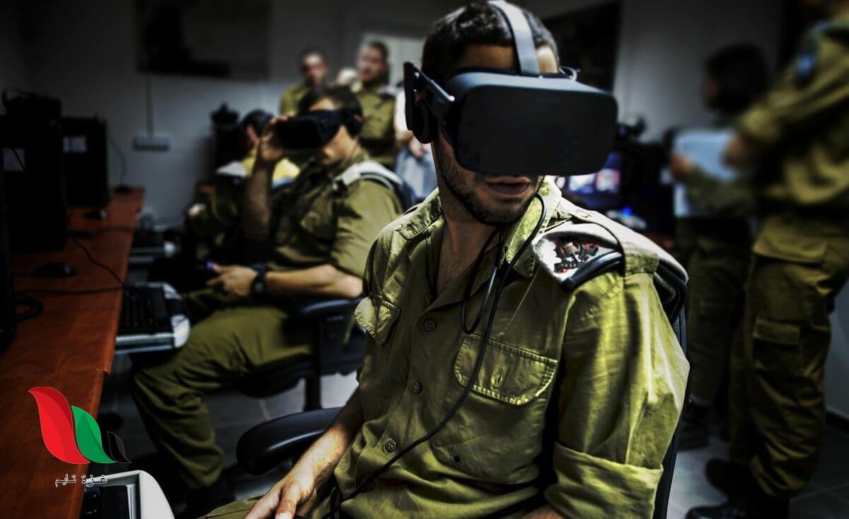 """الاحتلال يكشف مهام """"وحدة الغيوم"""" الإسرائيلية"""