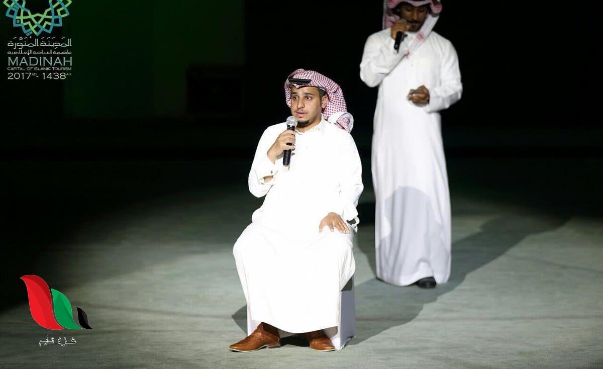 خبر وفاة الفنان فيصل العيسى يشعل مواقع التواصل في السعودية