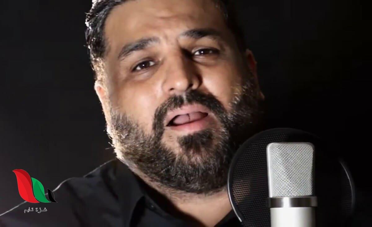 شاهد: فيديو ابو التكتك يشعل مواقع التواصل