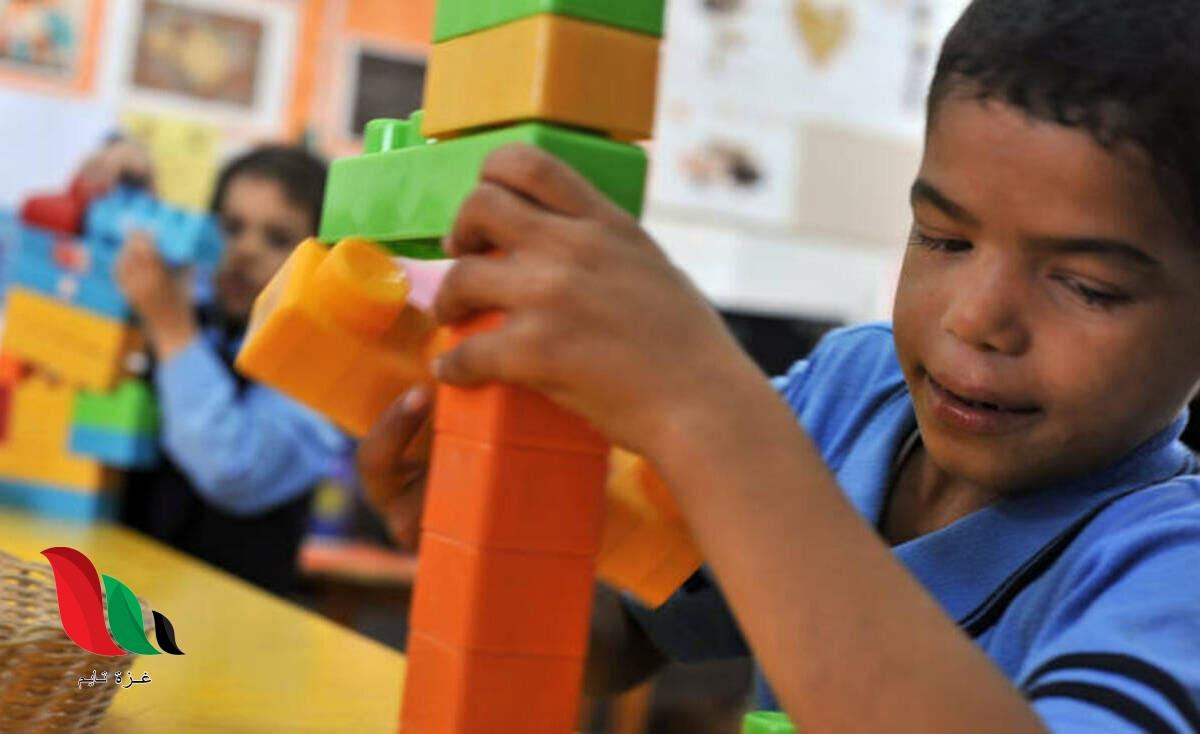 الأونروا تؤكد التزامها بتعزيز حقوق اللاجئين الفلسطينيين ذوي الإعاقة