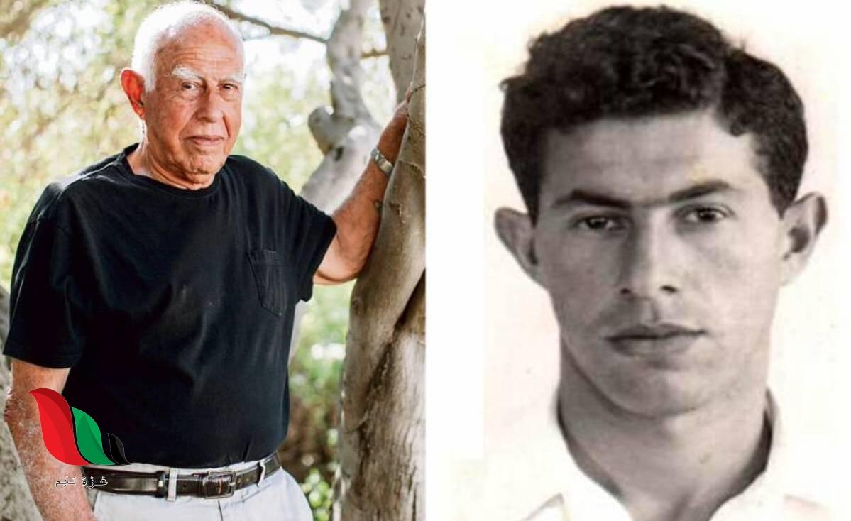"""عقب تحقيق الجزيرة.. وفاة مؤسس """"سييرت متكال"""" الإسرائيلية"""