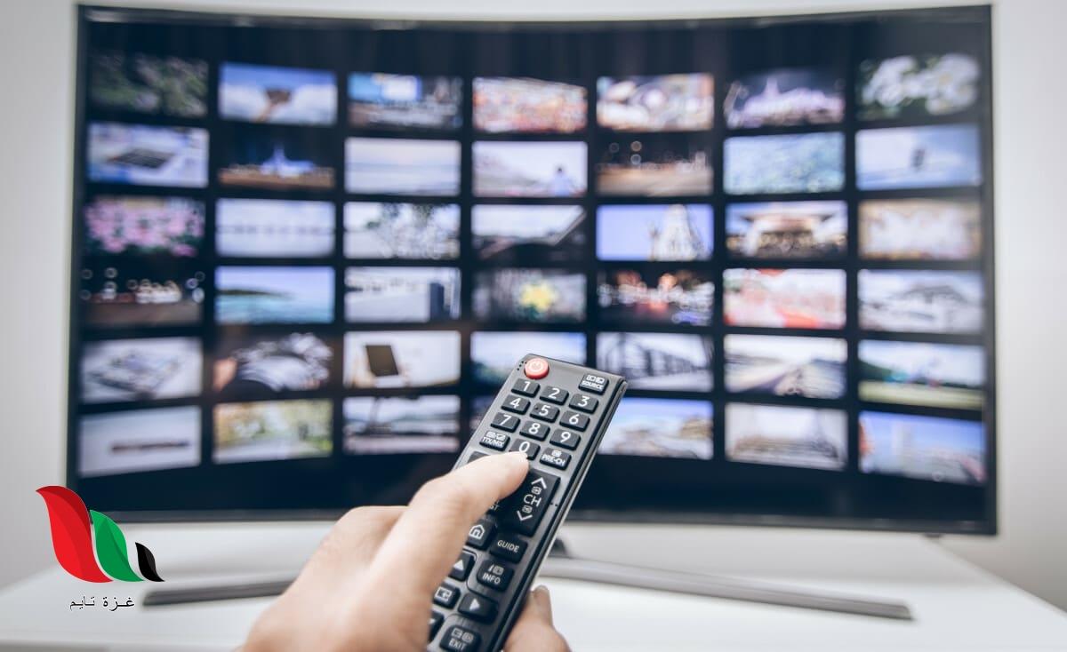 قناة الجديد تعلن عن تردد جديد على القمر عرب سات