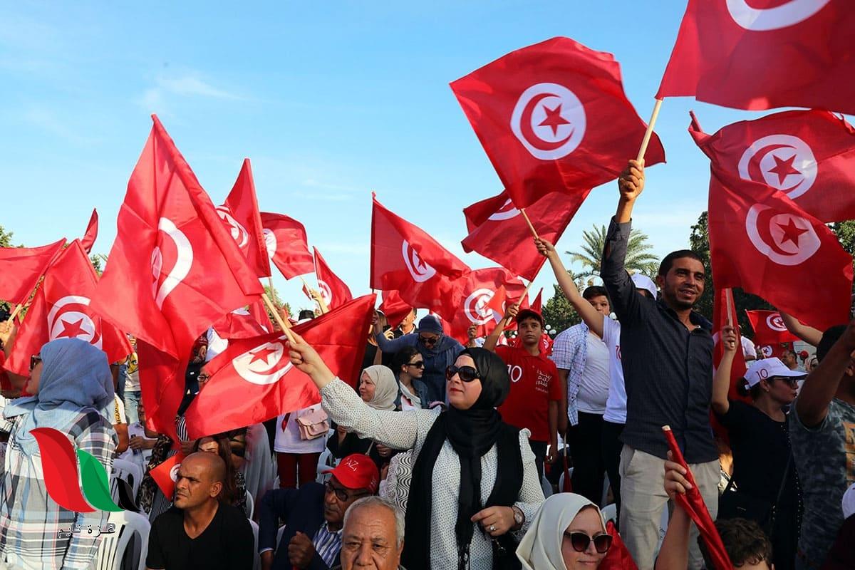 تونس: قائمة الوزراء الجدد في حكومة الحبيب الجملي