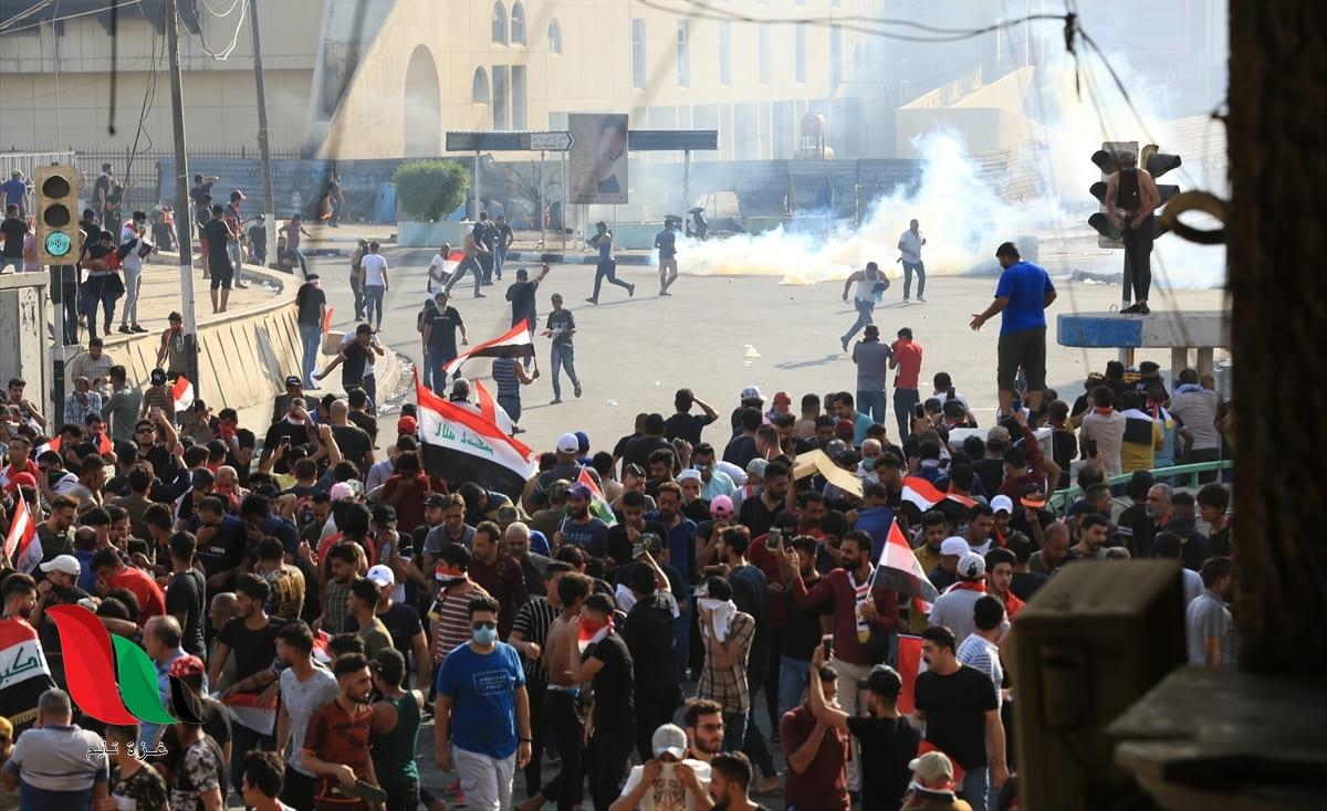 شاهد: مظاهرات اليوم فى مصر بمناسبة ذكرى ثورة 25 يناير