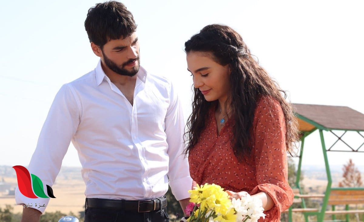 شاهد: مسلسل زهرة الثالوث الحلقة 28 مترجمة قصة عشق