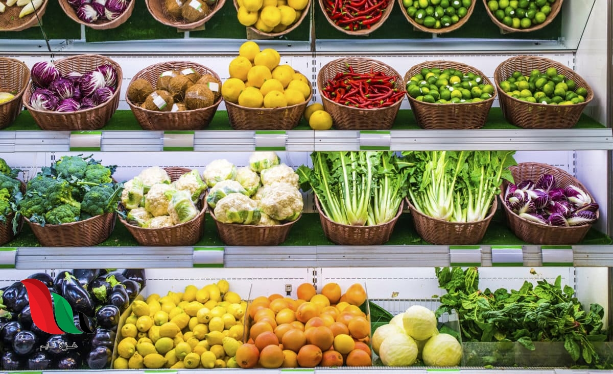 متواجد في كل منزل.. نظام غذائي يمكنه إنقاص الوزن بشكل كبير