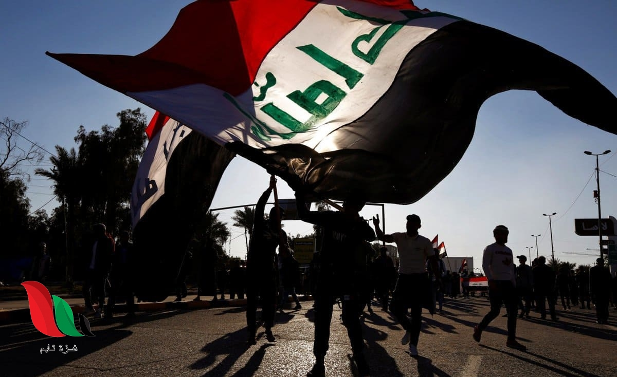 شاهد: فضيحة صفية السهيل تثير جدلا في العراق