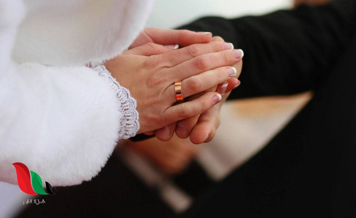 شاهد: زواج ياباني من كويتية يثير الضجة عبر منصات السوشيال