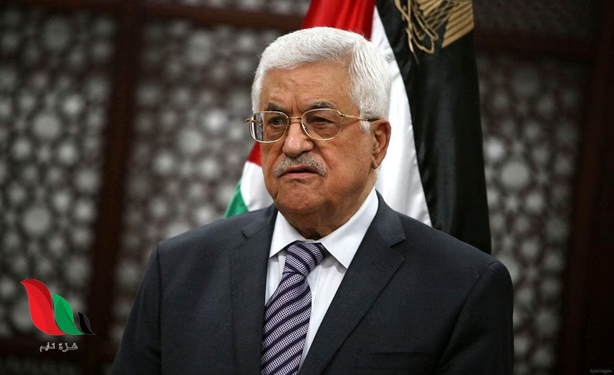 شاهد: خطاب الرئيس ابو مازن اليوم مباشر عبر تلفزيون فلسطين