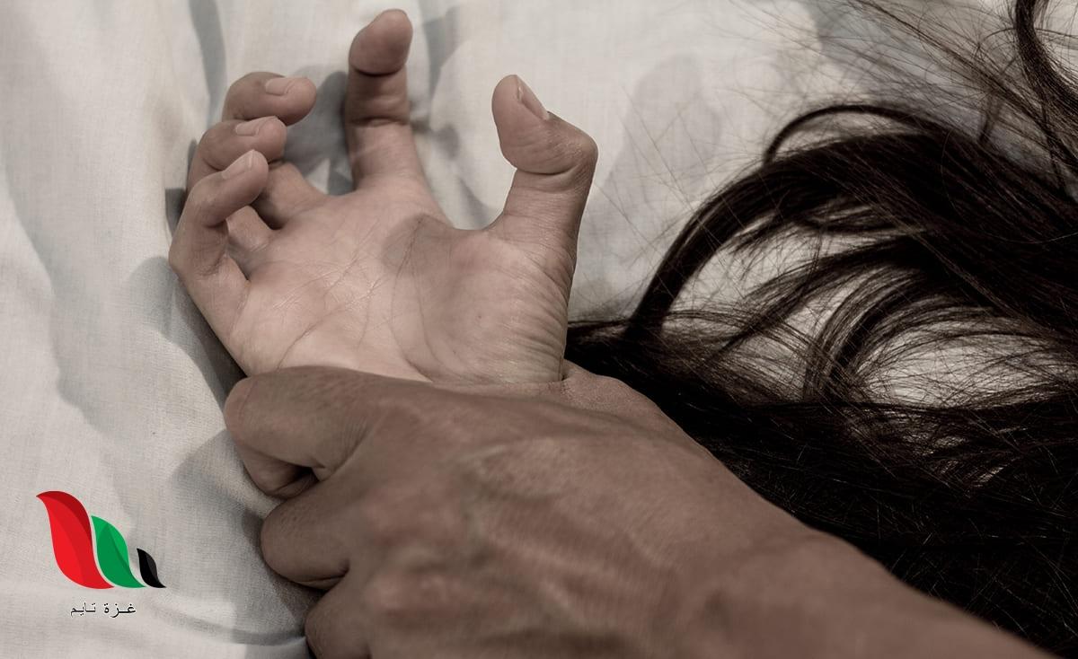 شاهد: فيديو الاعتداء على فتاة يهز مواقع التواصل في تونس