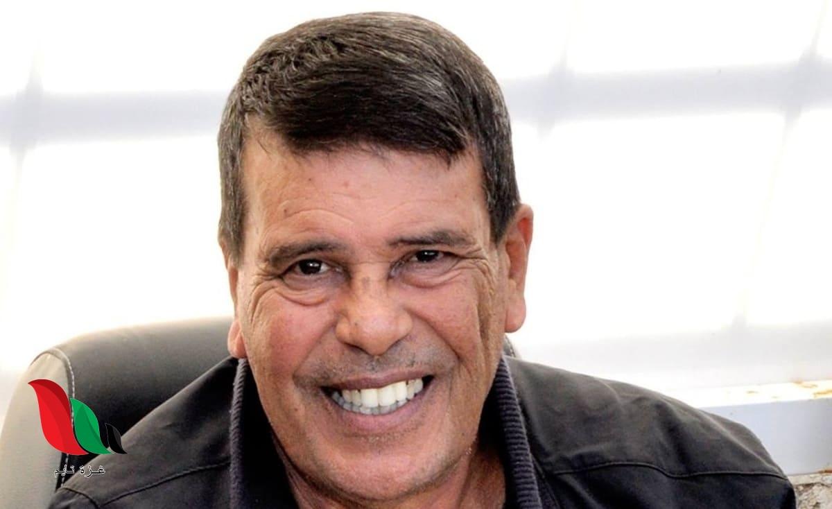 تونس: مستجدات الحالة الصحية للكابتن حمادي العقربي