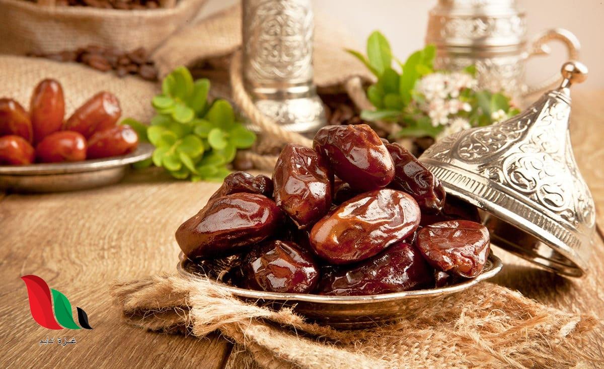 هل يجوز صيام ليلة الاسراء والمعراج 27 رجب