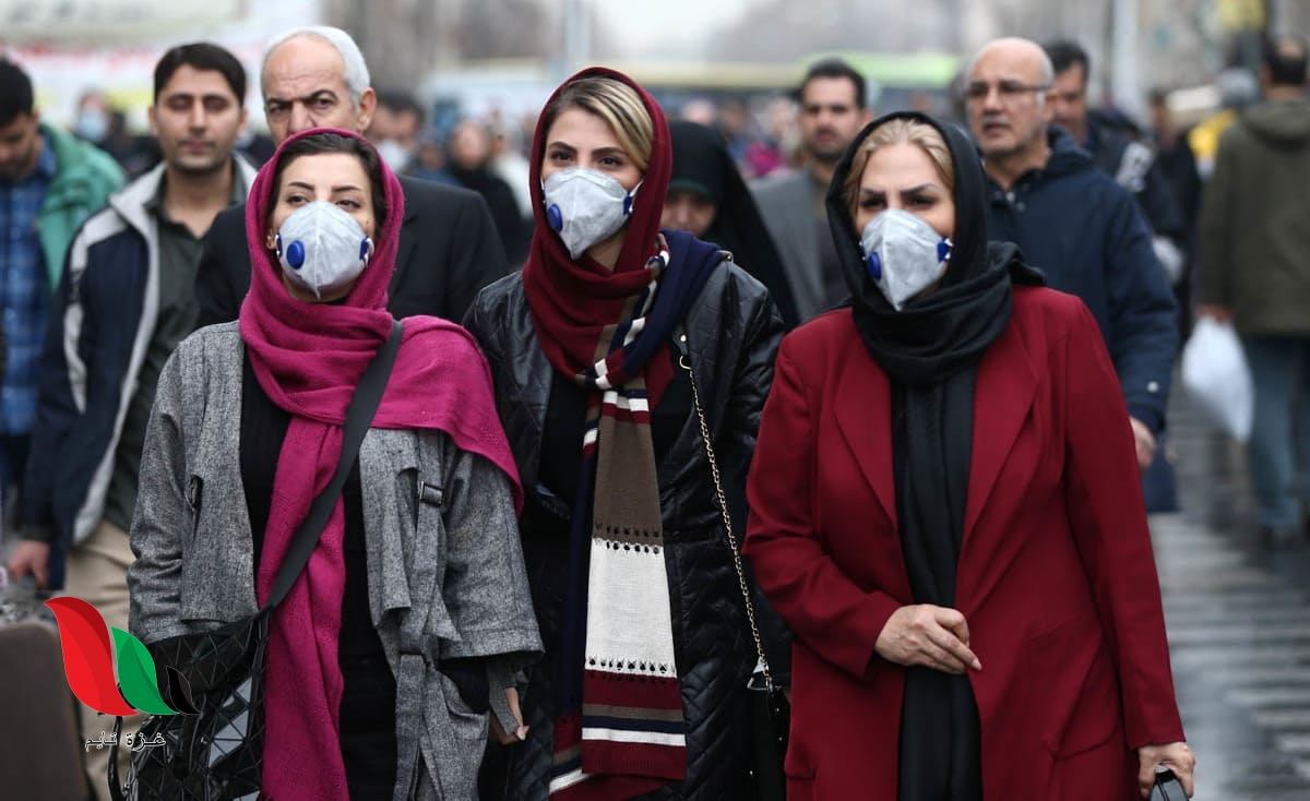 حقيقة ظهور حالات مصابة بفيروس كورونا في سوريا
