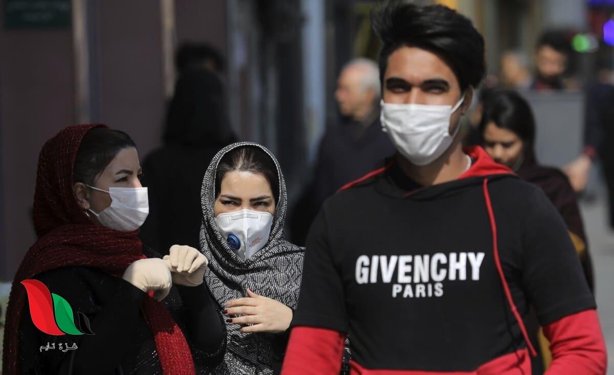 إلى أين وصل فيروس كورونا عربيًا؟