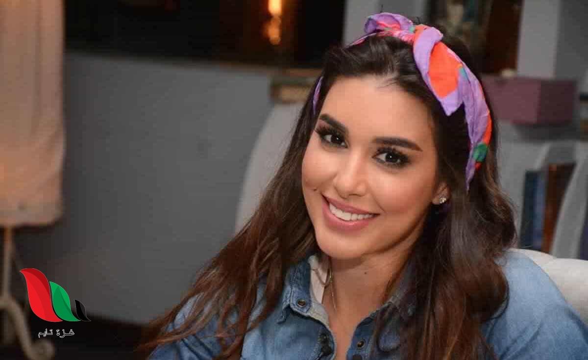 بعد أنباء عن عريس جديد.. من هو زوج ياسمين صبري السابق ؟