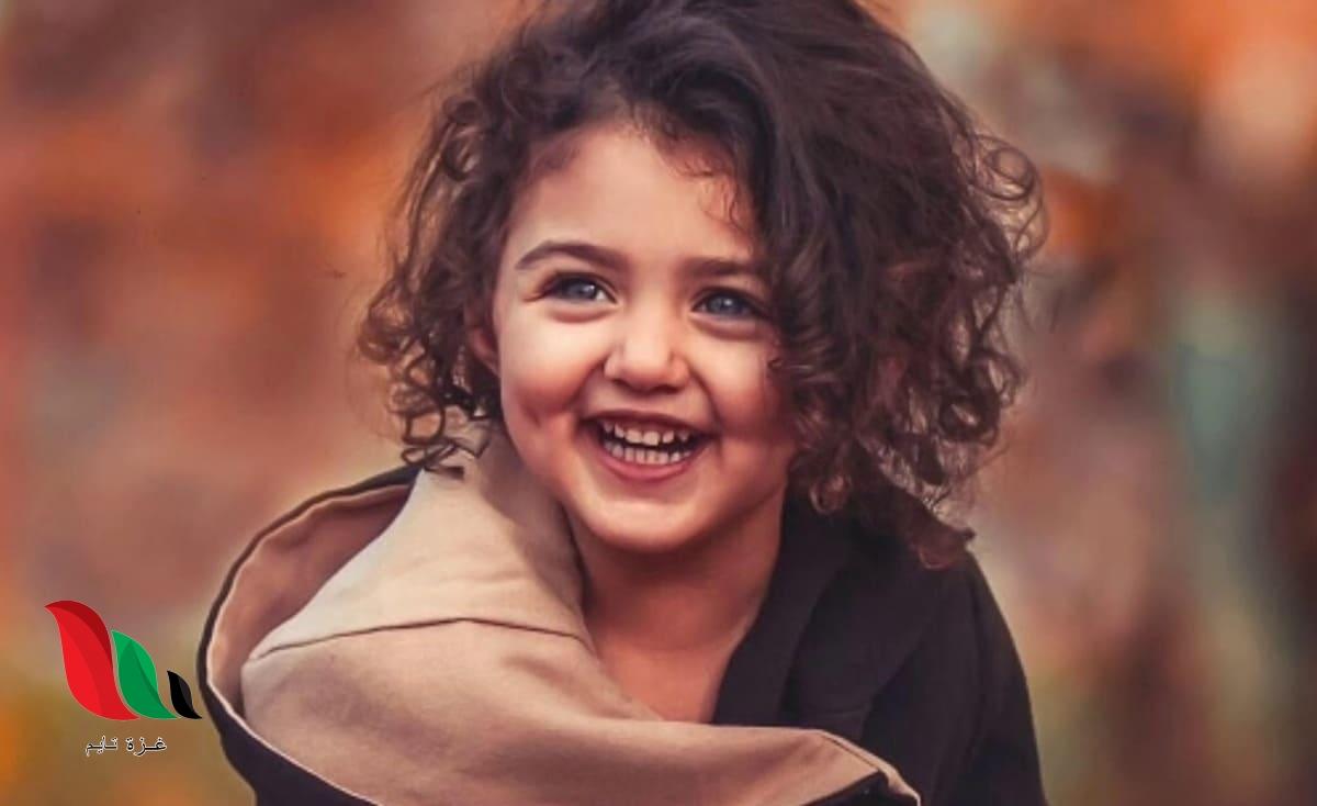 وفاة الطفلة اناهيتا تشعل مواقع التواصل في سوريا