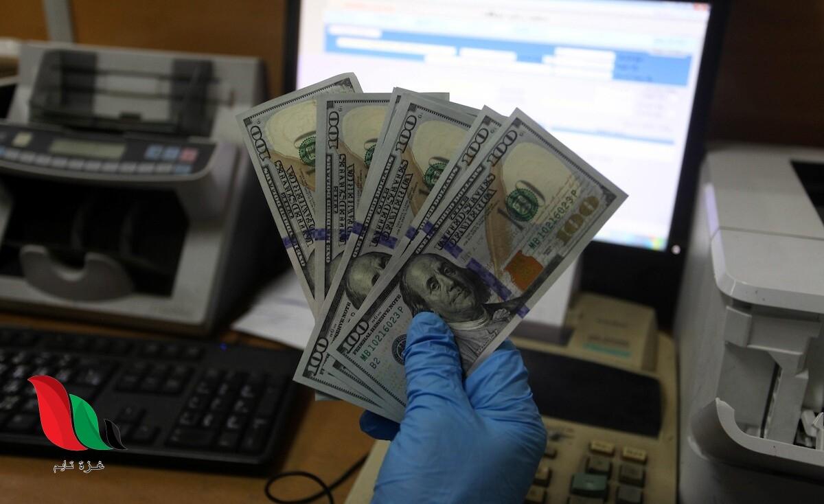 رابط فحص الـ 100 دولار المنحة القطرية شهر 4 وزارة التنمية الاجتماعية