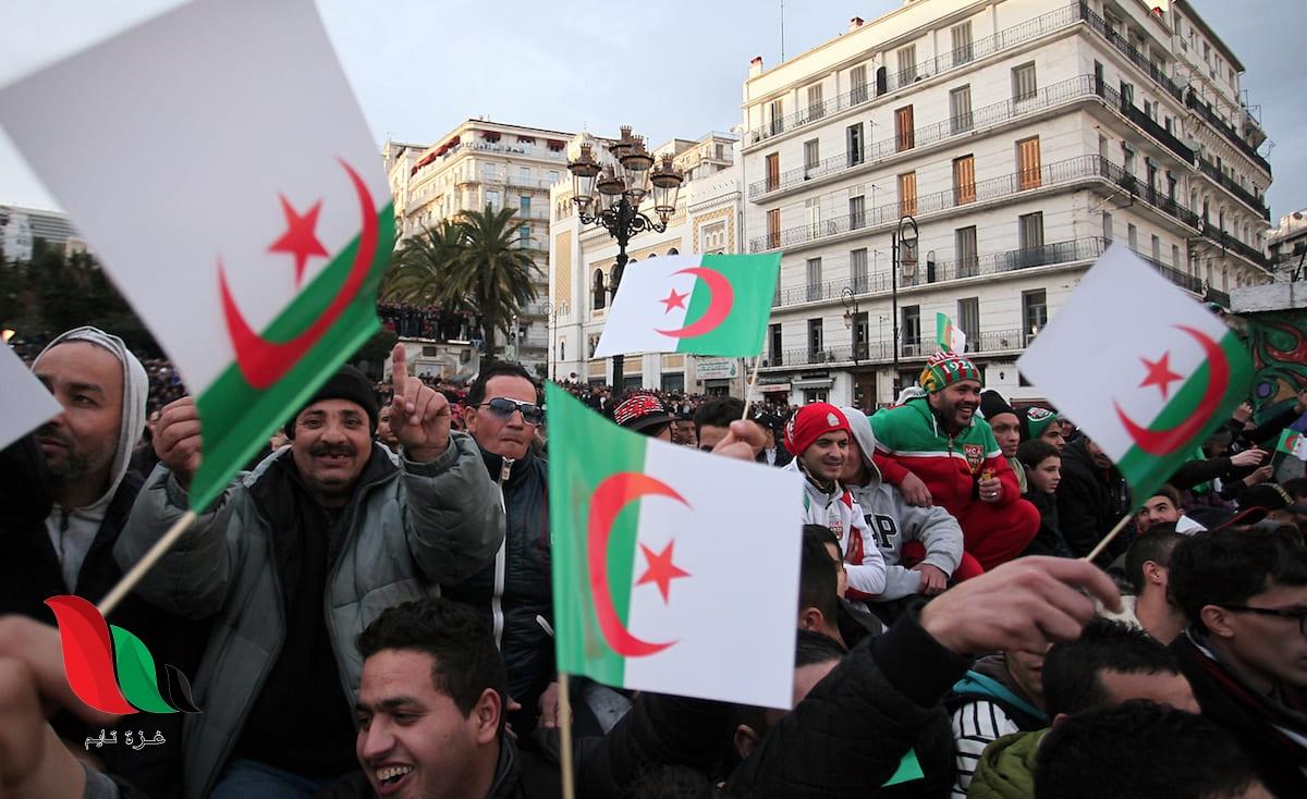 كم مبلغ زكاة الفطر 2020 في الجزائر وعلى من يجب صرفها