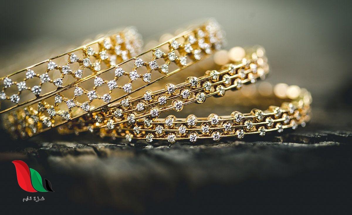 تفسير رؤية حلم الذهب في المنام للعزباء والمتزوجة لابن سيرين غزة تايم Gaza Time
