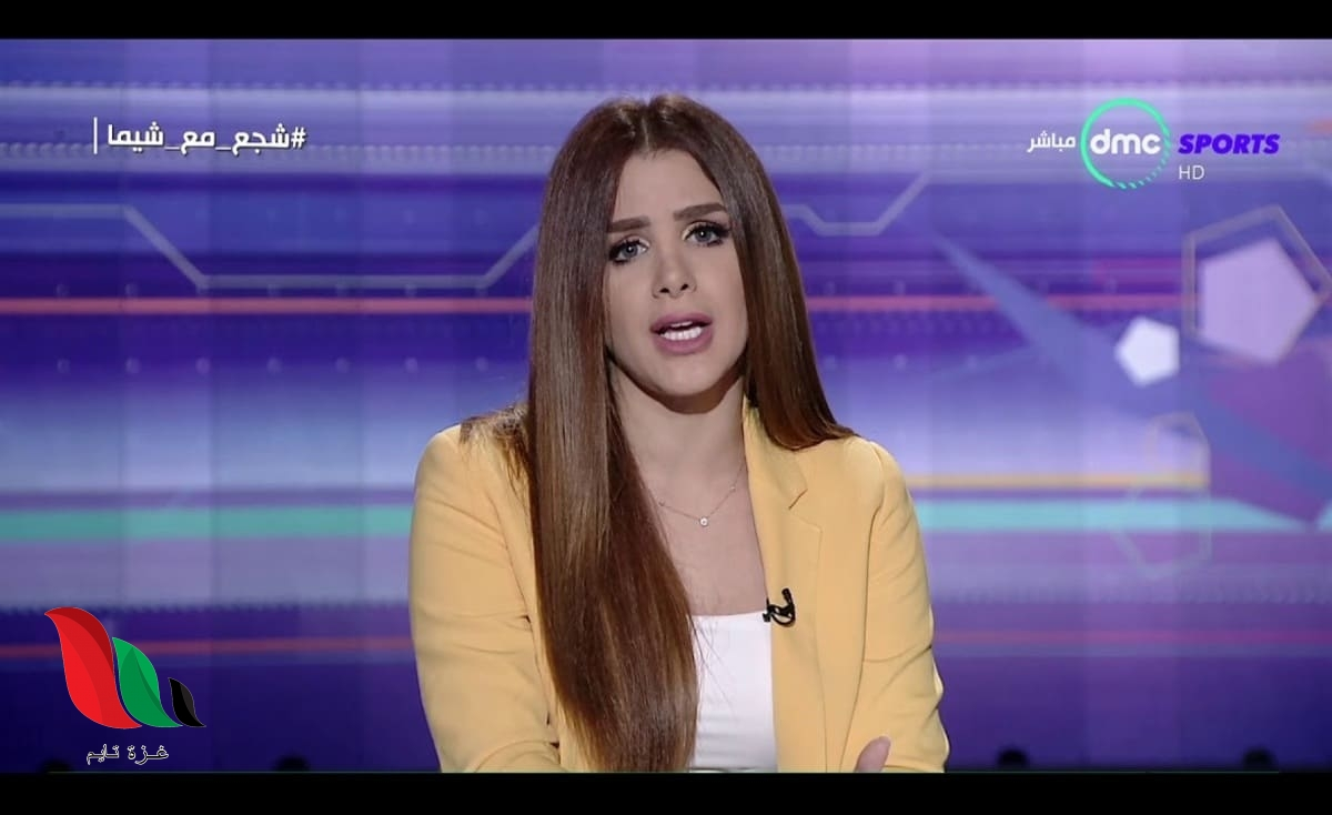 شاهد: صور زواج شيماء صابر ورامي صبري تشعل منصات التواصل الاجتماعي