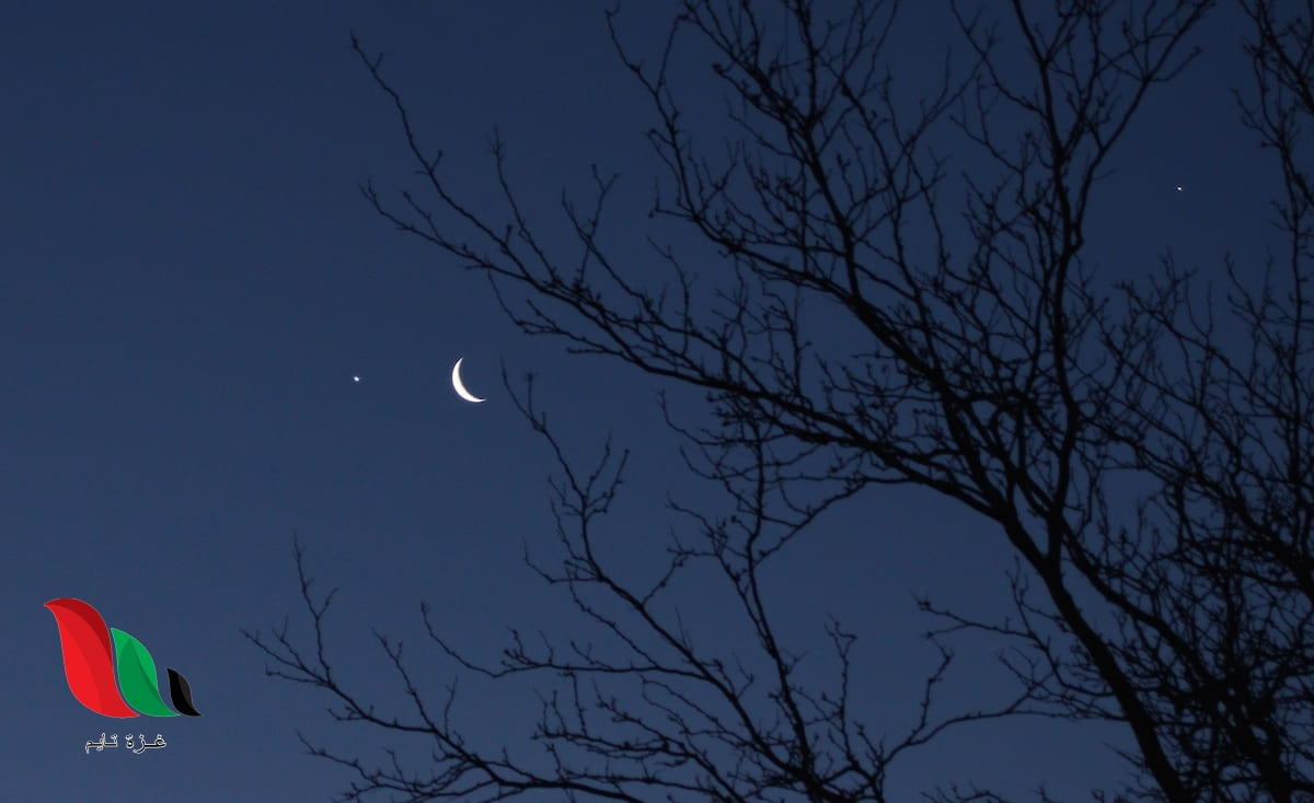 هل تختلف ليلة القدر باختلاف البلدان وما هي علاماتها في السنة النبوية