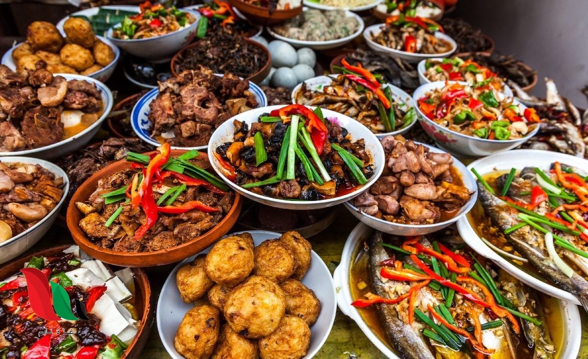 دراسة توضح كيفية التحكم في شهيتك لطعام معين