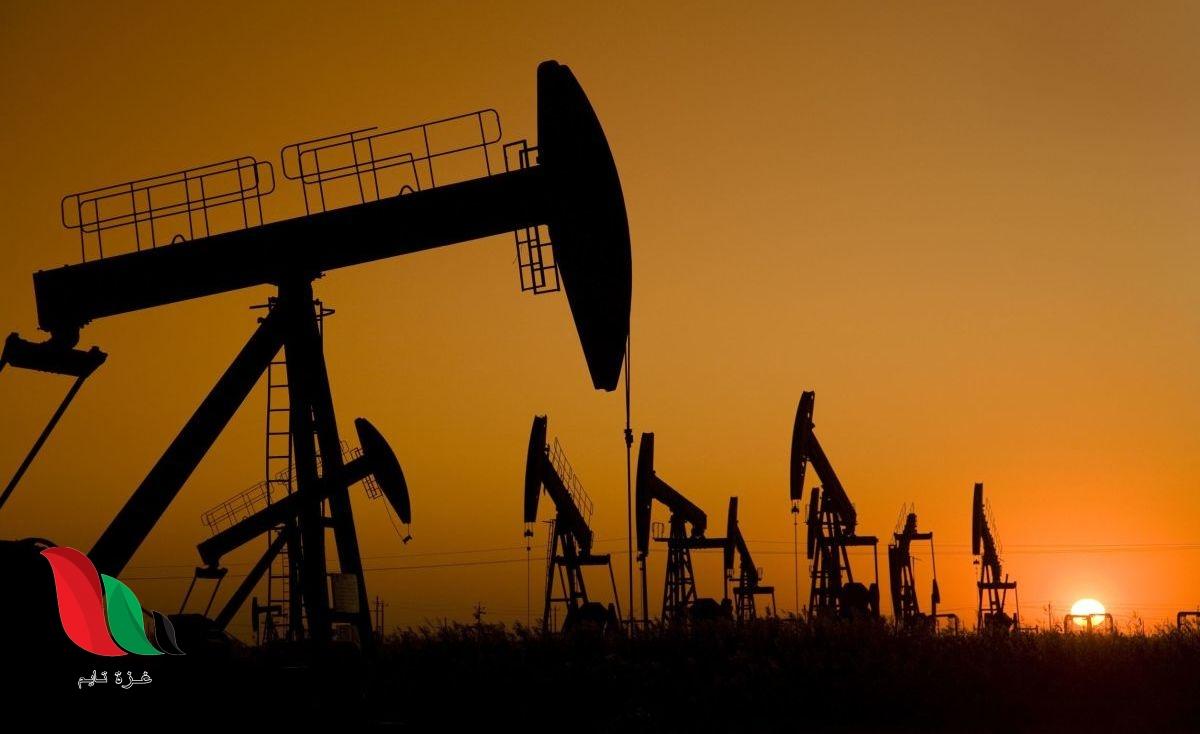 بسبب مخاوف كورونا.. النفط يسجل أول خسارة أسبوعية له منذ أبريل