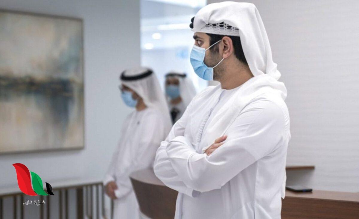 تفاصيل سبب وفاة والد المذيع حمود الفايز في السعودية