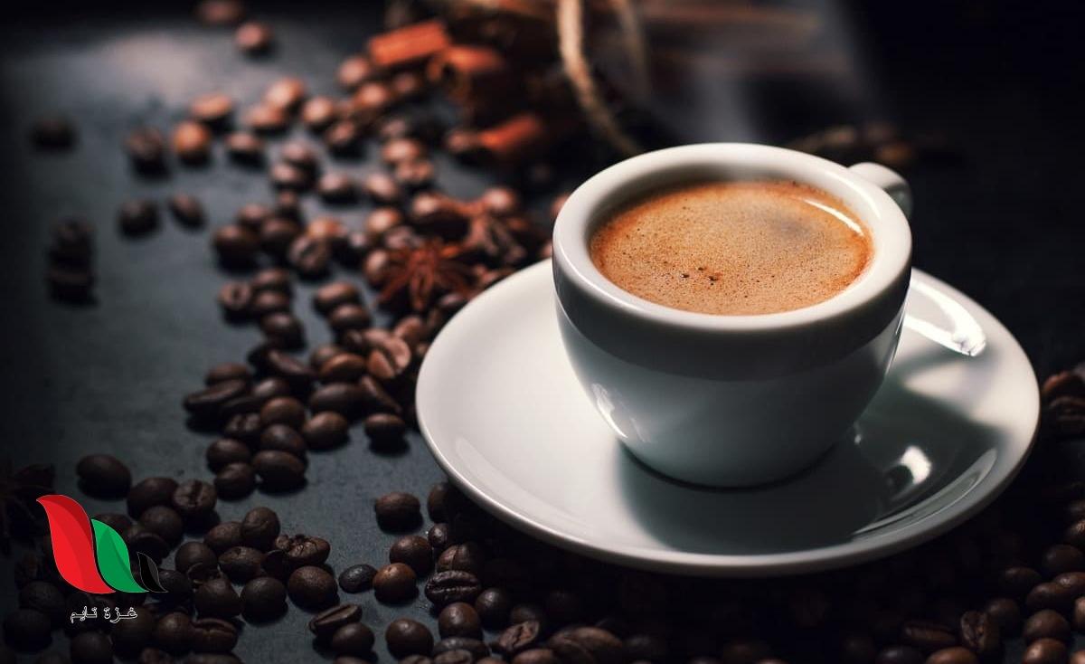 خدعة بسيطة لتحسين مذاق القهوة: أضف الملح بدلاً من السكر