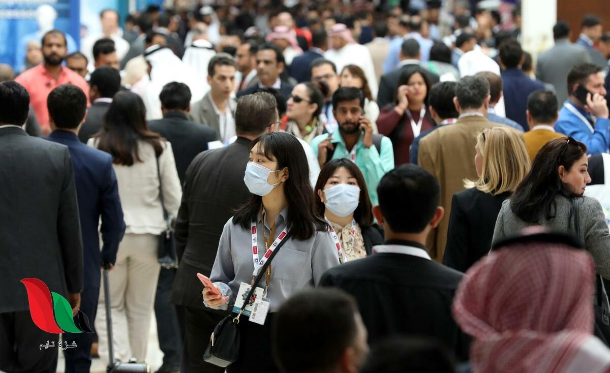 من هي الدولة العربية الأولى في مواجهة فيروس كورونا؟