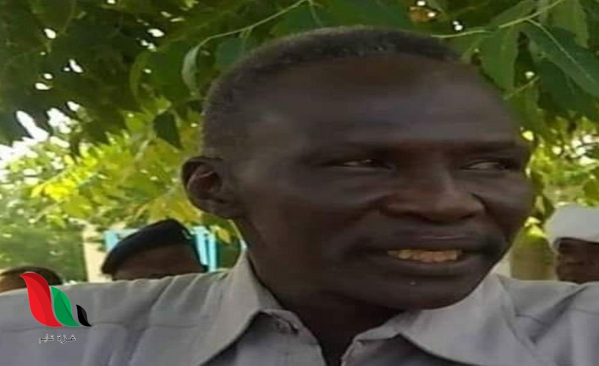من هو علي كوشيب زعيم الجنجويد في السودان وما تفاصيل اعتقاله – ويكيبيديا