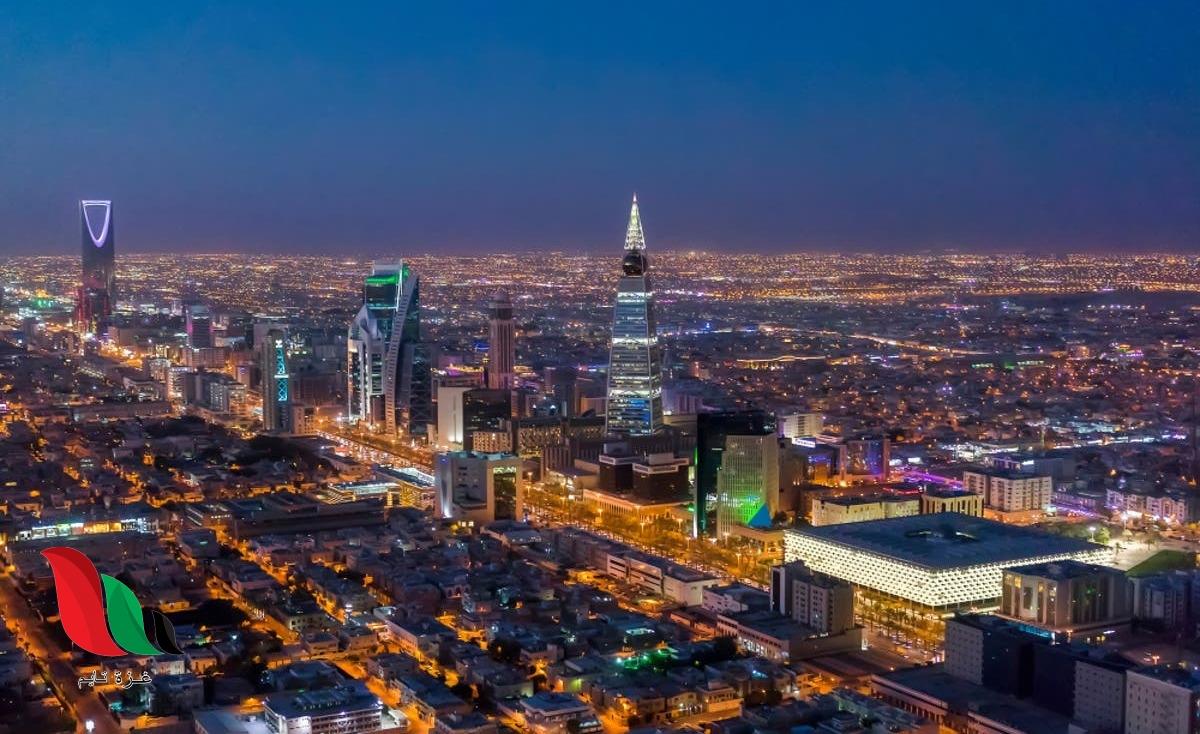 متى يبدأ موعد تطبيق الضريبة المضافة الجديدة ١٥٪ في السعودية