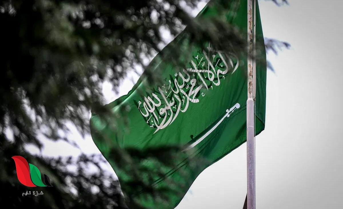 """محمد عبدالعزيز المسلم """"يسيء"""" للسعودية ويتصدر تريند تويتر"""