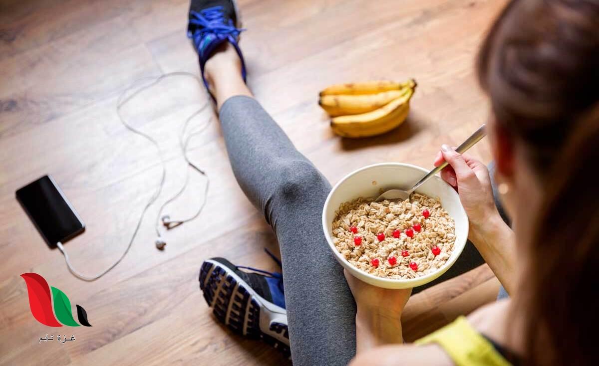 خمسة بذور سحرية تساعدك على إنقاص الوزن بشكل طبيعي