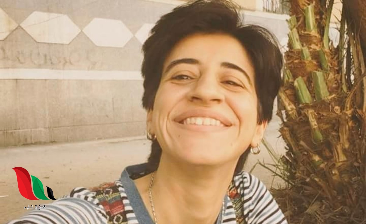 حقيقة وفاة سارة حجازي بفيروس كورونا في مصر