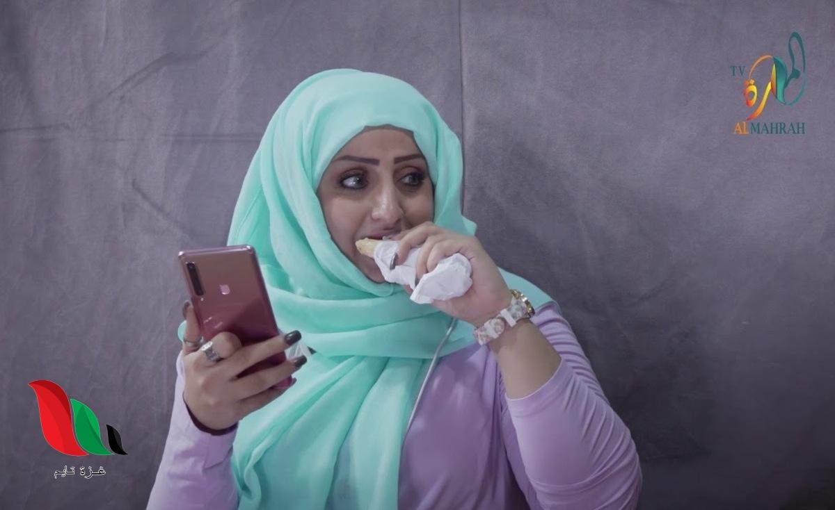 حقيقة وفاة رغد المالكي بفيروس كورونا في إحدى محافظات اليمن
