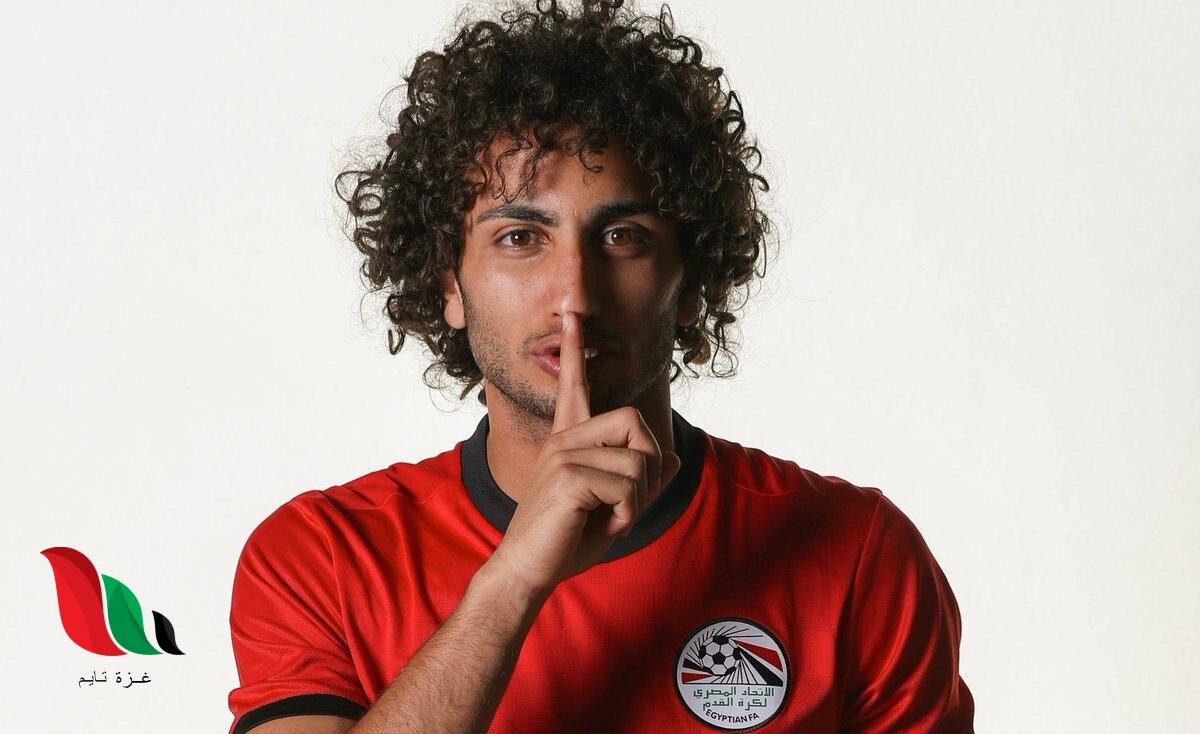 شاهد: فيديو فضيحة عمرو وردة الجديد 2020 يتصدر منصات السوشيال ميديا