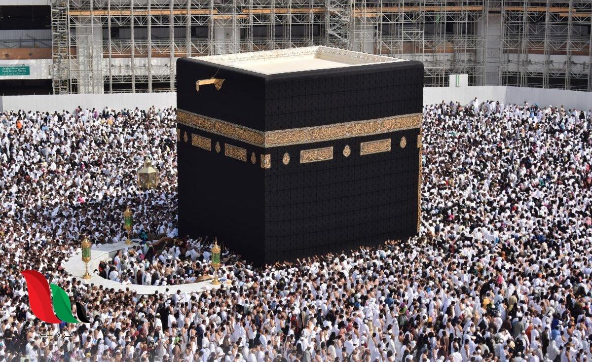 السعودية تعيد رحلات الحج والعمرة لعام 2020.. ما صحة هذا الخبر!