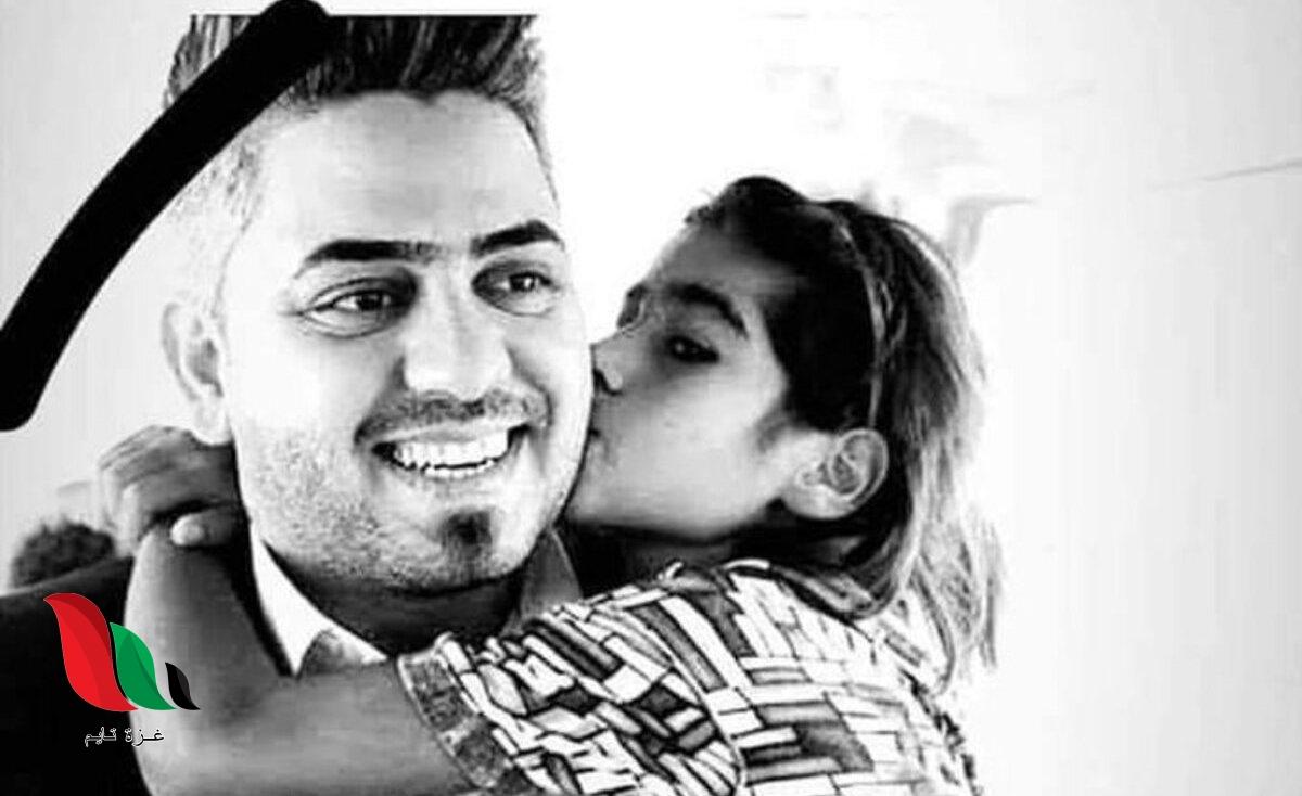 شاهد: سبب وفاة الطفلة العراقية فرح بشكل مفاجئ