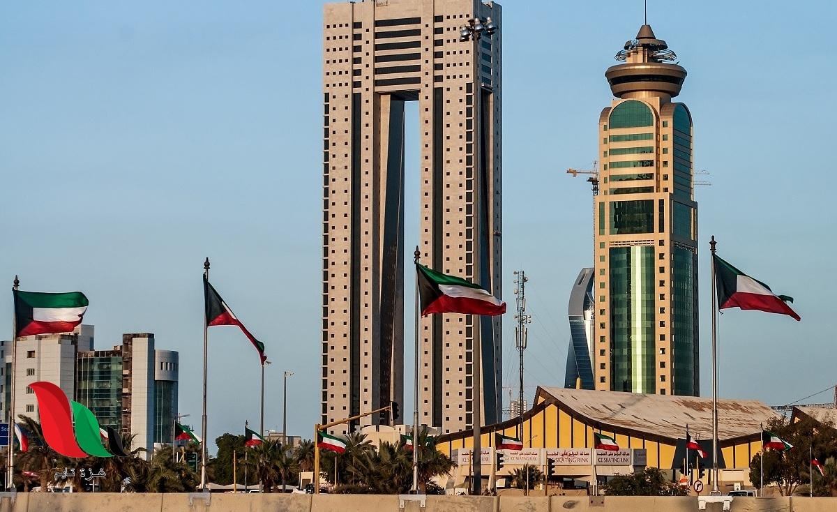 سبب وفاة الشيخ ناصر الحمود الجابر الصباح في إحدى مستشفيات الكويت