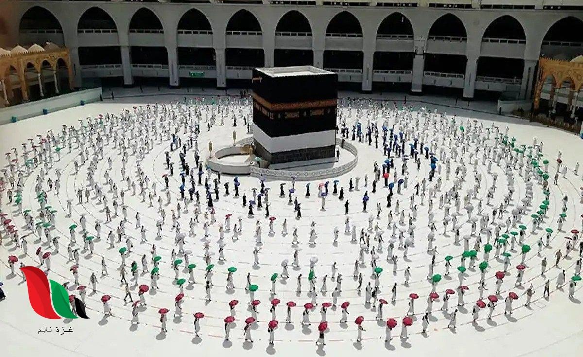 صلاة الجمعة يوم العيد .. هل تسقط صلاة الجمعة بصلاة العيد ؟