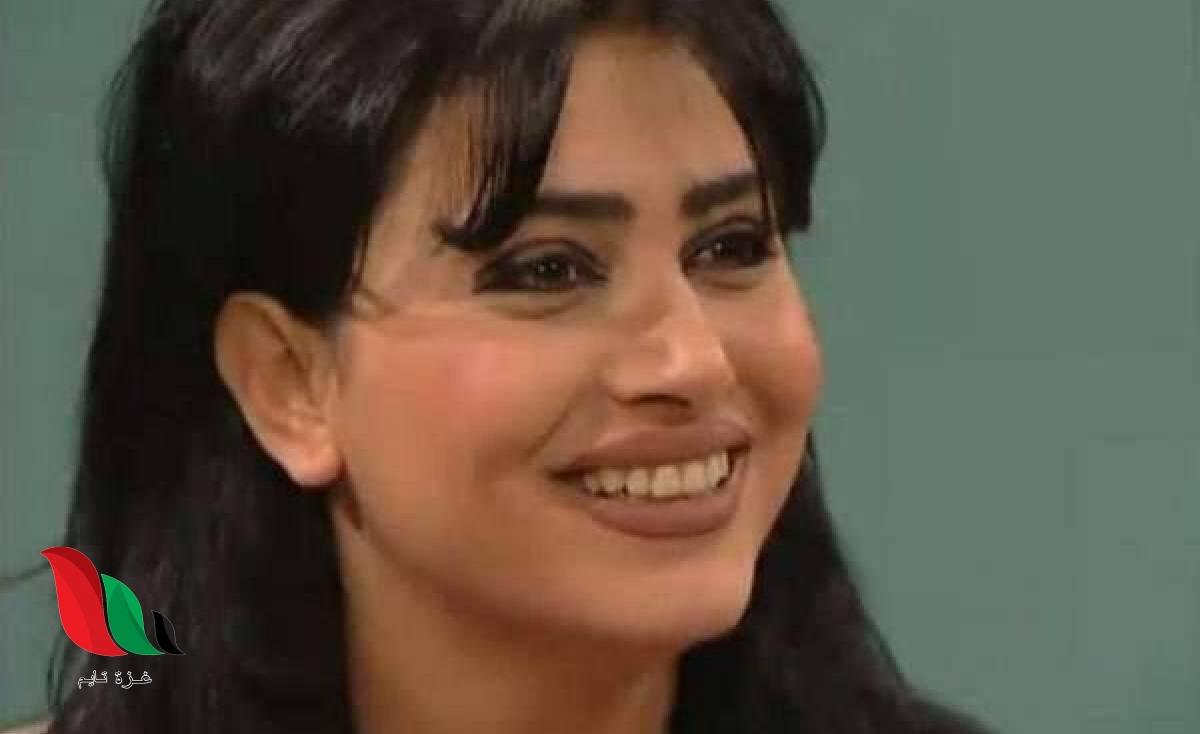 شاهد: اول ظهور للفنانة نورمان اسعد منذ اعتزالها قبل 13 عاما