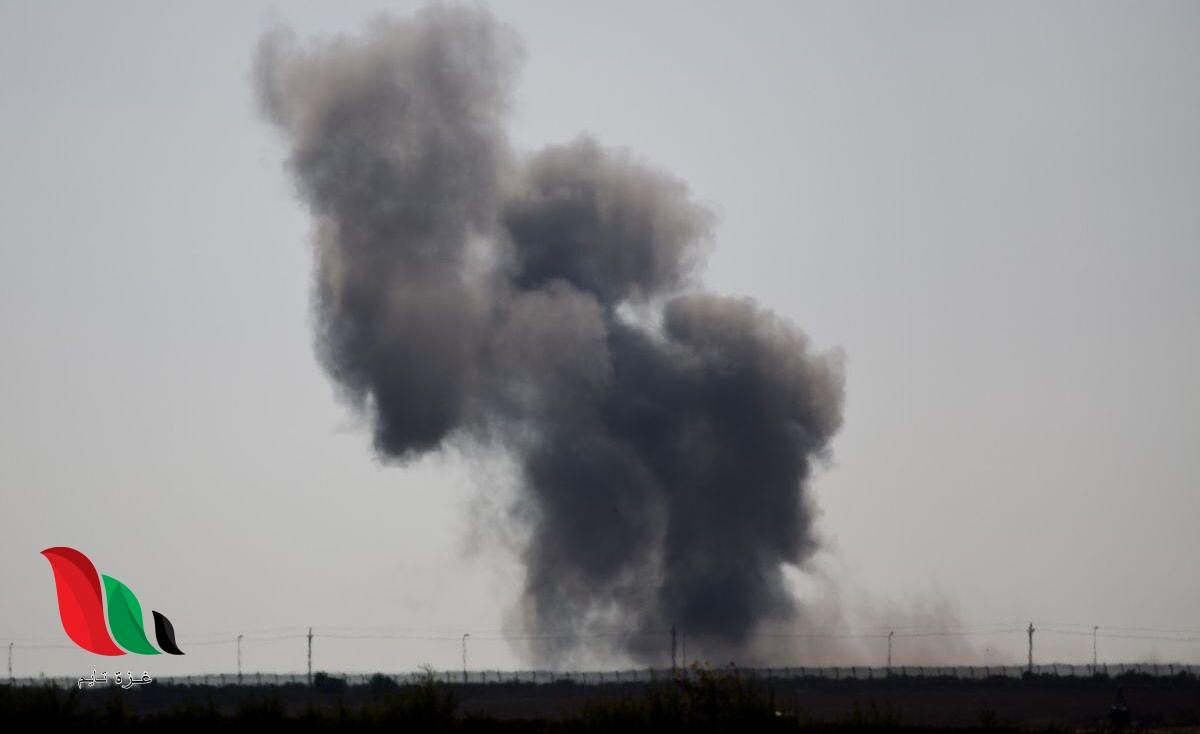 شاهد: اسماء شهداء هجوم كمين بئر العبد اليوم في حادث شمال سيناء (فيديو)