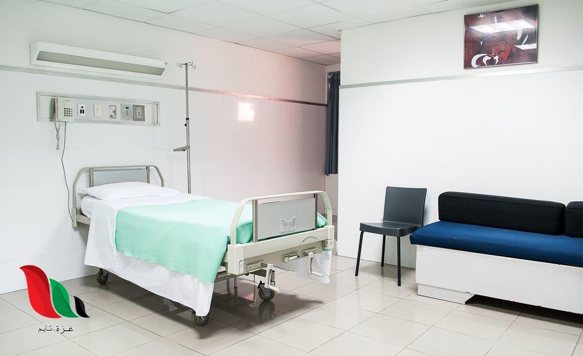 سبب وفاة الشاعر الفنان صباح الهلالي في المستشفى وما هو مرضه