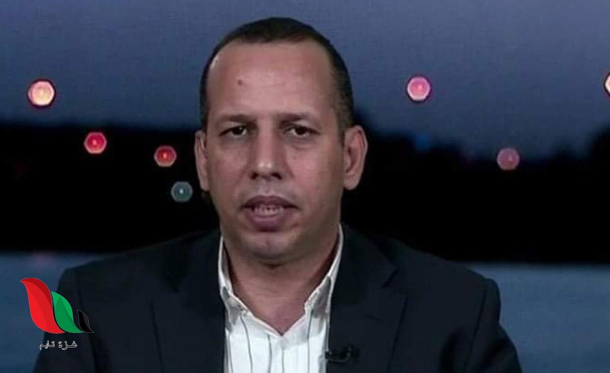 شاهد صور اغتيال هشام الهاشمي مدير الامن الوطني في العراق