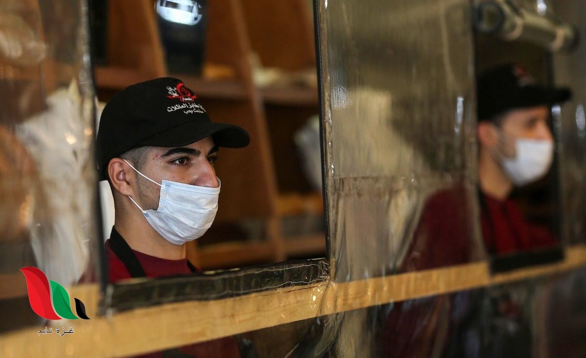 الصحة تعلن تعافي 3 حالات جديدة من فيروس كورونا في قطاع غزة